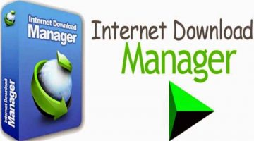 Download IDM, Cara Membuat IDM Full Version Tanpa Crack/Patch
