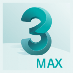Autodesk 3ds Max / Interactive 2020.2 x64 Free Download